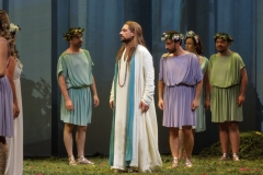 Pastori-cantanti