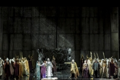Nabucco-01