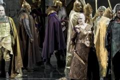 Nabucco-03