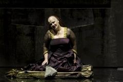 Nabucco-04