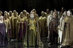 Nabucco-05