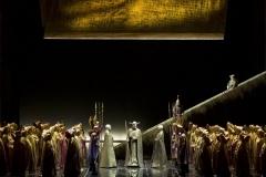 Nabucco-07