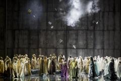 Nabucco-11